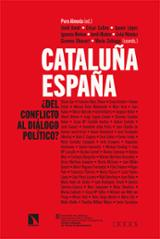 Cataluña - España - Almeda, Pere