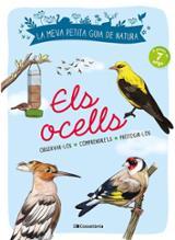 Els ocells - Bihan, Maud (il·l)