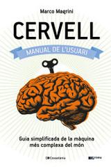 Cervell: manual de l´usuari - Magrini, Marco