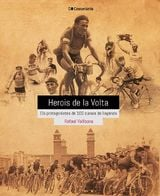 Herois de la Volta - Vallbona, Rafael