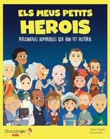 Els meus petits herois