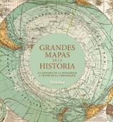 Grandes mapas de la historia