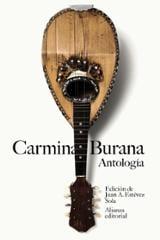Carmina Burana - AAVV