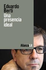 Una presencia ideal - Berti, Eduardo