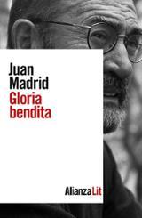 Gloria bendita - Madrid, Juan