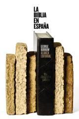 La biblia en España - Borrow, George