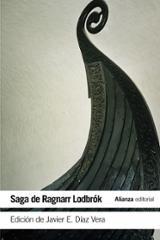 Saga de Ragnarr Lodbrók