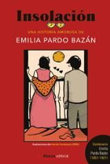 Insolación (Ed. ilustrada)
