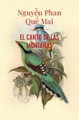 El canto de las montañas - Nguyen Phan Que Mai