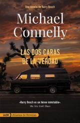 Las dos caras de la verdad - Connelly, Michael