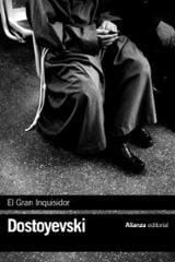 El Gran Inquisidor