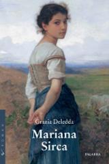Mariana de Circa - Deledda, Grazia