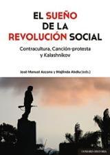 El sueño de la revolución social