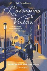 L´assassina de Venècia