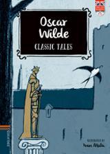 Oscar Wilde + CD. Classic Tales