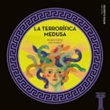 La Terrorífica Medusa - AAVV