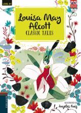 Louisa May Alcott - AAVV