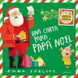 Una carta para Papá Noel - Yarlett, Emma