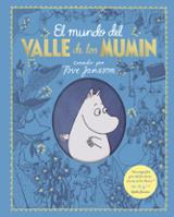 El mundo del Valle de los Mumin - AAVV