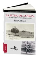 La fosa de Lorca