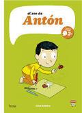 El zoo de Anton