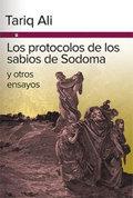 Los protocolos de los sabios de Sodoma