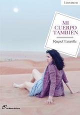 Mi cuerpo también - Taranilla, Raquel