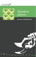Quadern primer