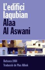 L´Edifici Iacobian - Al Aswani, Alaa
