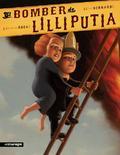El bomber de Lillipitua