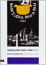Barcelona pam a pam (nova edició revisada)