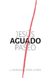 Paseo - Aguado, Jesús