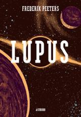 Lupus (volumen integral)