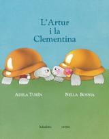 L´Artur i la Clementina