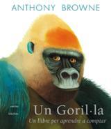 Un goril·la