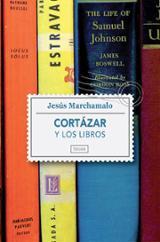 Cortázar y los libros: Un paseo por la biblioteca del autor de Ra