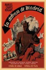 La defensa de Madrid