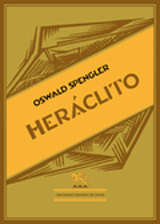 Heráclito - Spengler, Oswald