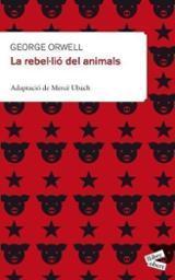 La rebel·lió dels animals
