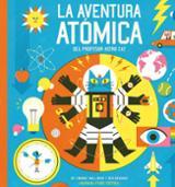 La aventura atómica
