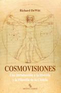 Cosmovisiones - Dewitt, Richard
