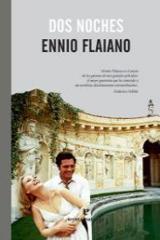 Dos noches - Flaiano, Ennio