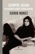 Siempre Susan - Nunez, Sigrid