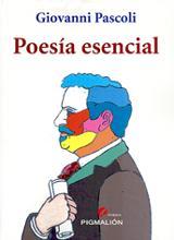Poesía esencial