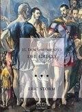 El descubrimiento del Greco. Nacionalismo y arte moderno (1860-19