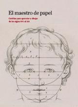 El maestro del papel. Cartillas para aprender a dibujar de los si - AAVV