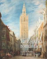 La España romántica