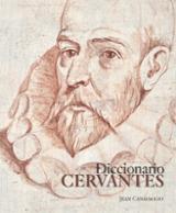 Diccionario Cervantes - Canavaggio, Jean (ed.)