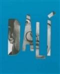 Dalí todas las sugestiones poéticas y todas las posibilidades plá