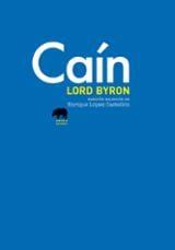 Caín - Lord Byron
